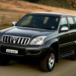 2008_toyota_land_cruiser_prado