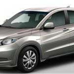 HONDA-VEZEL-HYBRID-2WD4WD