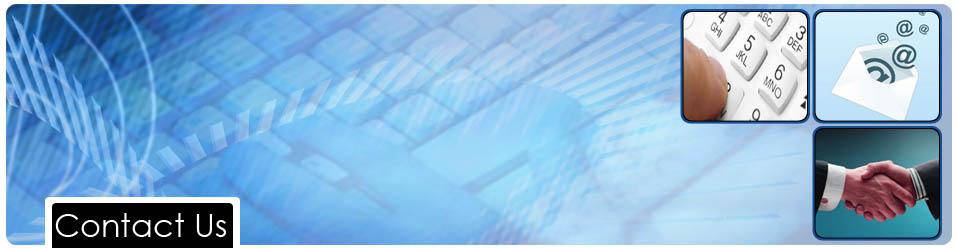 contactus_banner