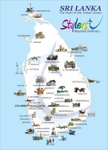 sri-lanka-map1